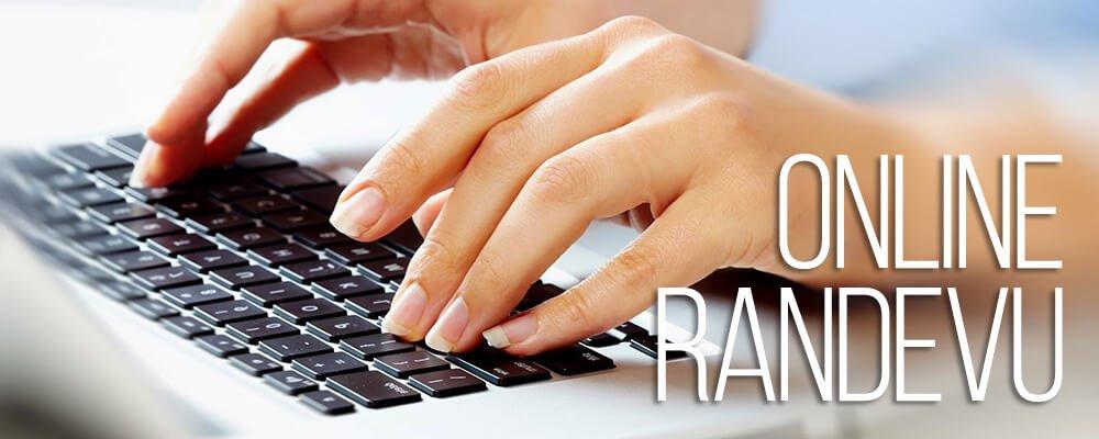 online randevu al Ümit Çakır Bursa
