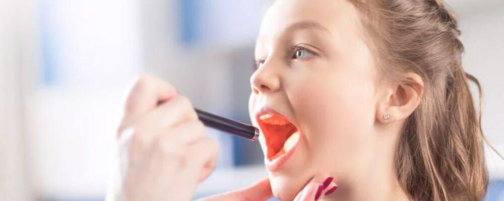 geniz eti alınması ameliyatı çocuk