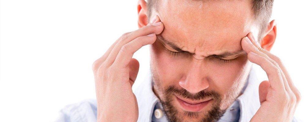 sinüzit ameliyatı ile baş ağrısına son bursa ümit çakır